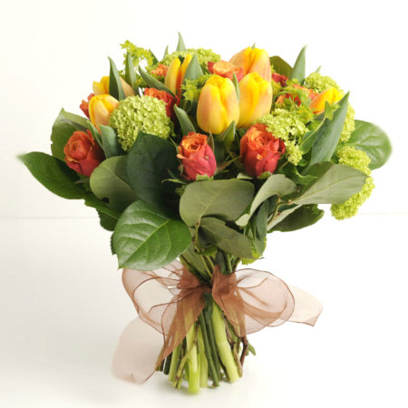 orange-spring-zest-bouquet