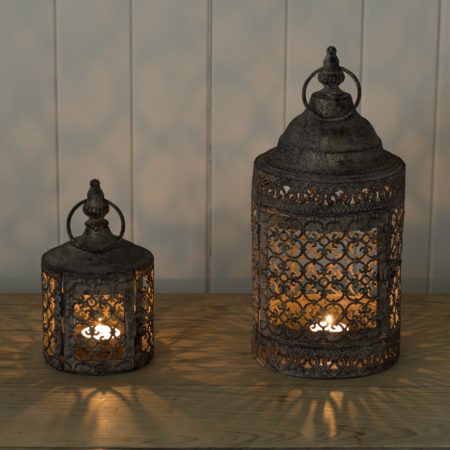 Lanterns and Candles Order Beautiful Lanterns Candles Online