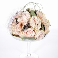 wedding flowers-000023