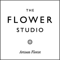 Flower Studio Shop