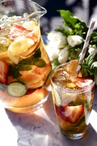 Pimms_Lifestyle_Drinks_02