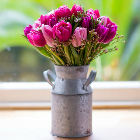 pretty-in-pink-tulips-in-flower-chrun-vase