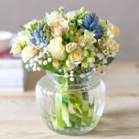 spring-blossom-rose-hyacinth-flowers-with-vintage-vase