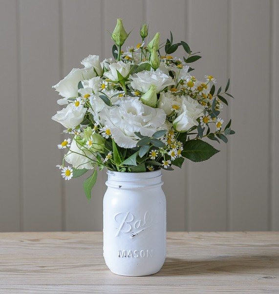 white-mason-flower-jar-571x600