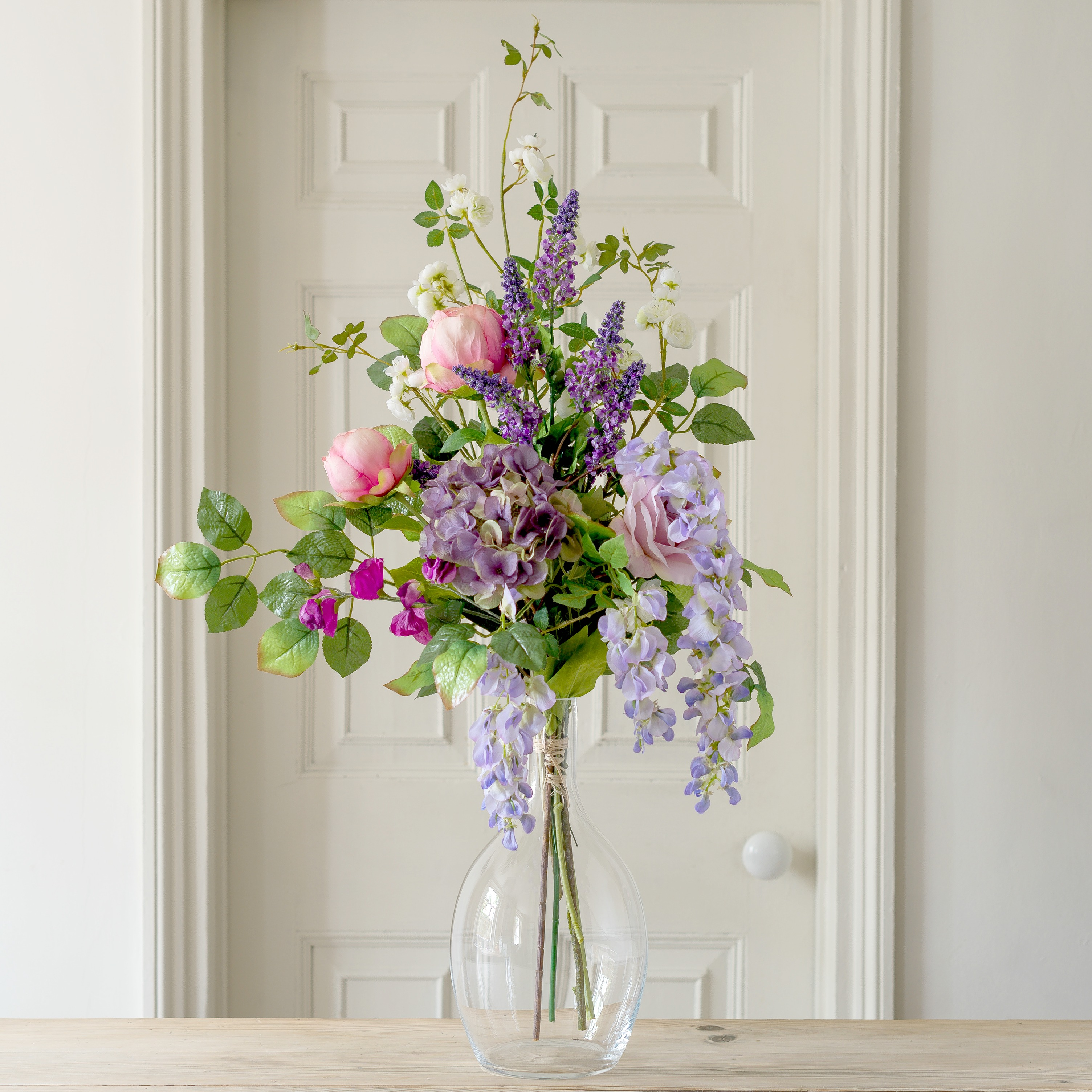 Shop by Price: Order Flowers and Plants Online by Price | Flower ...