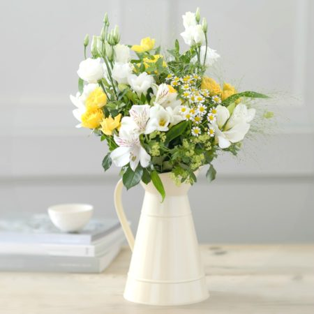 oops-a-daisy-flower-jug