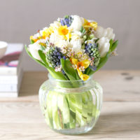 spring-scented-flower-medley-posy