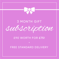 Subscription Graphics_General