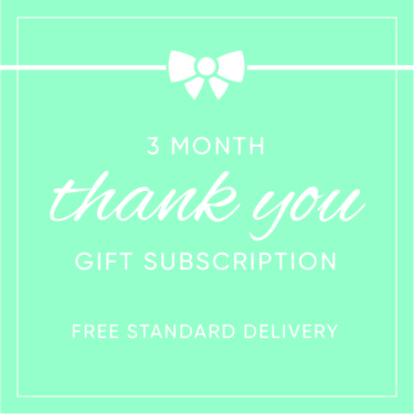 Subscription Graphics_TY