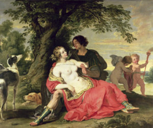 janssens-a-venus-and-adonis