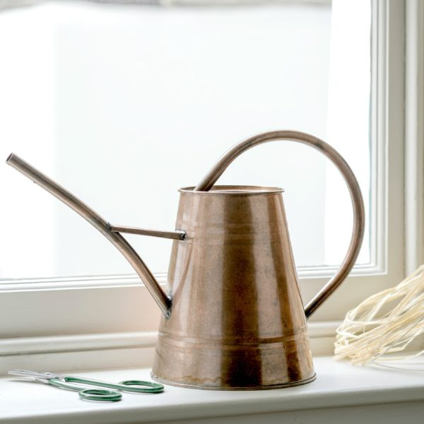 COPPER-WATERING-CAN-1-600x600