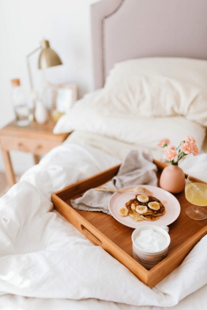 Cozy-Breakfast-In-Bed-Menu
