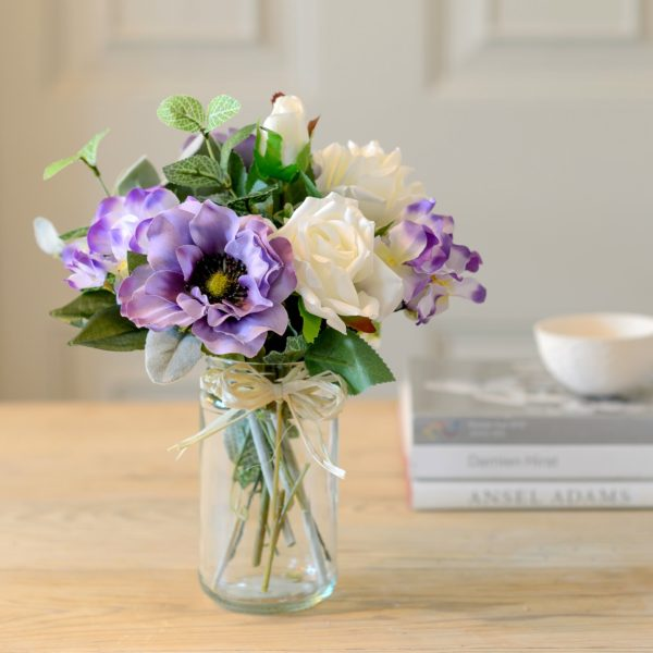 LILAC-ANEMONE-WHITE-ROSE-FLOWER-JAR-600x600