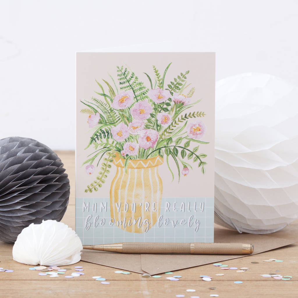 original_mum-you-re-blooming-lovely-illustrated-greeting-card