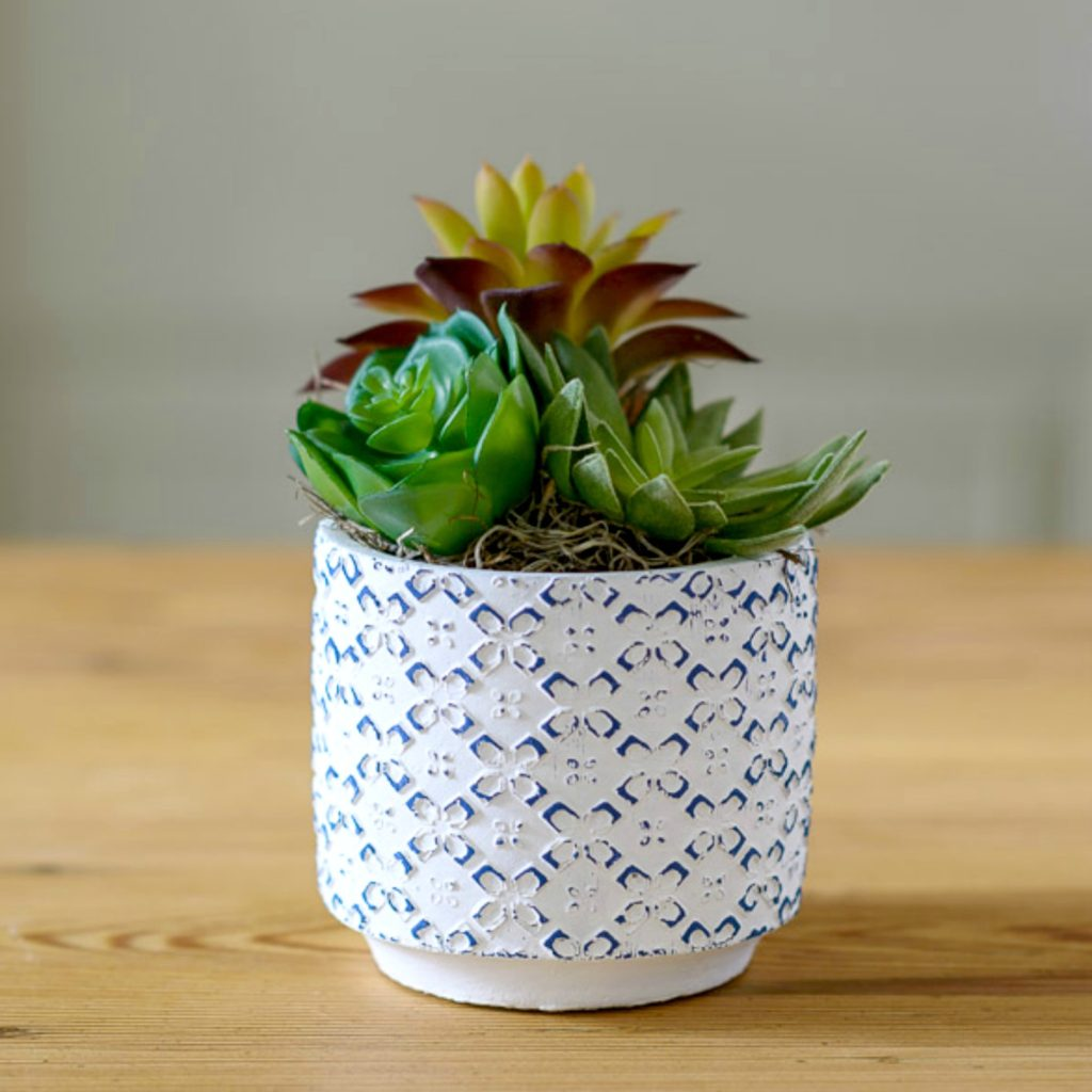 ARTIFICIAL-POTTED-SUCCULENTS