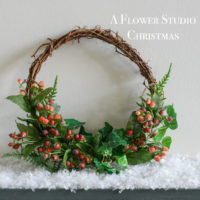 FAUX-WOODLAND-BERRY-VINE-WREATH-1024x1024 copy