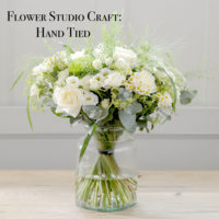 MEMORY-LANE-LUXURY-GRDEN-FLOWER-BOUQUET copy