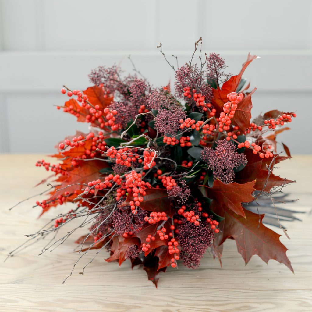 AUTUMN-LEAVES-AND-BERRY-BOUQUET-1024x1024
