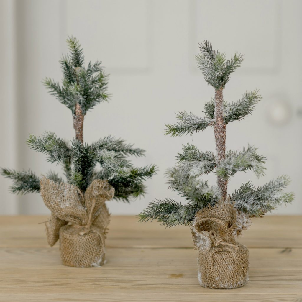 FAUX-MINI-NORDIC-TREE