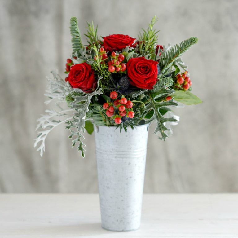 FLORIST-CHOICE-FESTIVE-BOUQUET-768x768