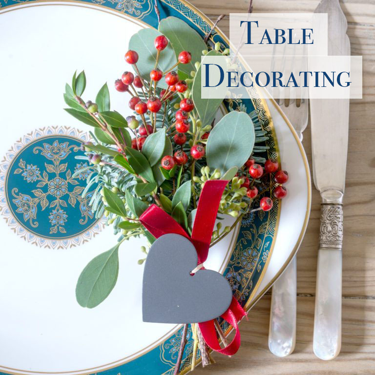 HEART-TABLE-SETTING-768x768 copy