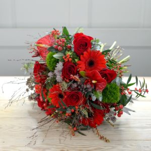 WINTER-WALTZ-BOUQUET-2