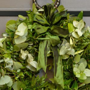 hedgerow-fairytale-wreath