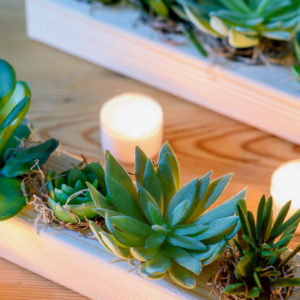 ARTIFICIAL-SUCCULENT-CENTERPIECE-FOR-WEDDING