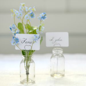 HEART-BUD-VASE-NAMECARD-HOLDER-SET-OF-TWO