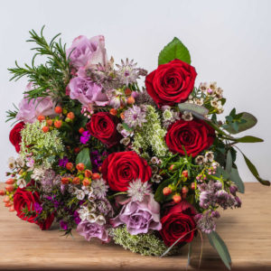 my-queen-of-hearts-luxury-bouquet-