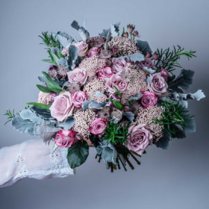 new-romantic-flower-bouquet--2